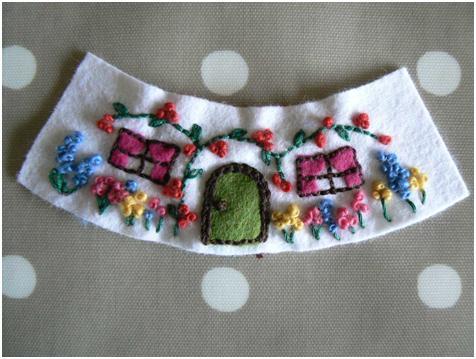 toadstool embroidery.jpg