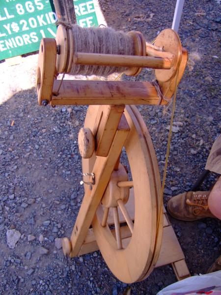 twoguyzspinningwheel.jpg