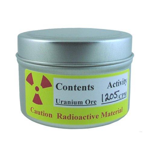 uranium_ore_sample.jpg
