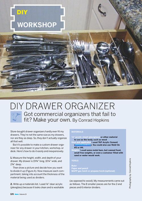 WP71DIYDrawer-image.jpg