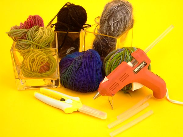 yarnwrappedvase_materials.jpg