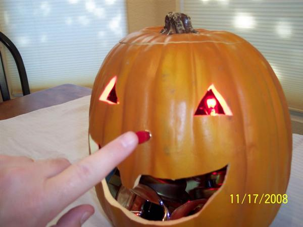 101_pumpkin_on.jpg