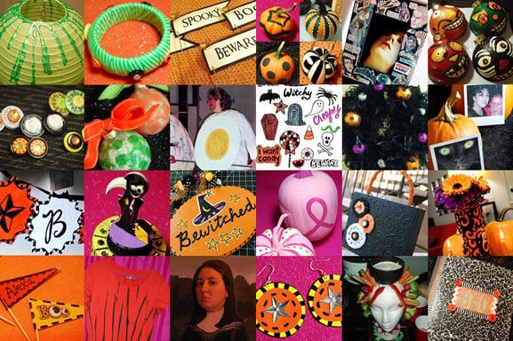 24_halloween_crafts_24_hours.jpg