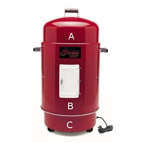 brinkmann_electric_smoker.jpg