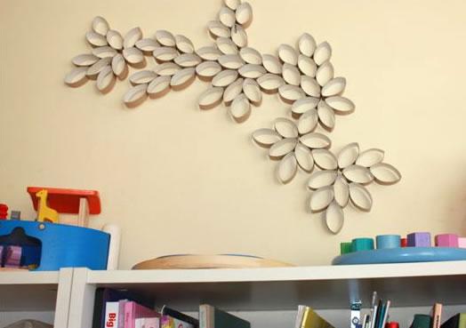 cardboard_tube_wall_sculpture.jpg
