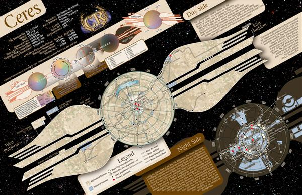 CeresMap.jpg