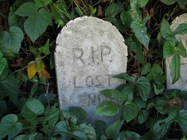 EMSL tombstone tute 01.jpg