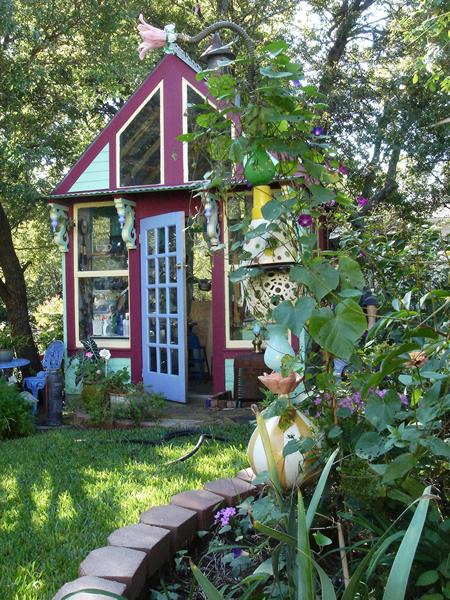 fredda_perkins_craft_cottage.jpg
