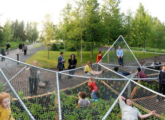 garden_hammock.jpg