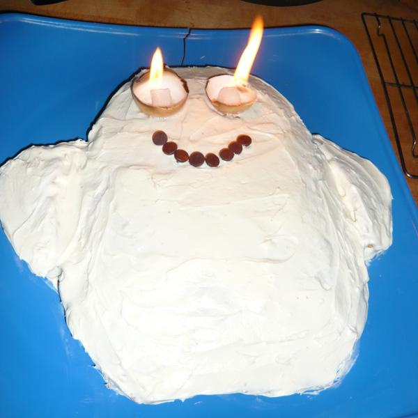 ghostcake_big.jpg