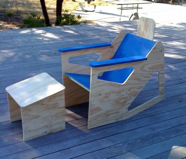 kens-rok-bak-chair2.jpg