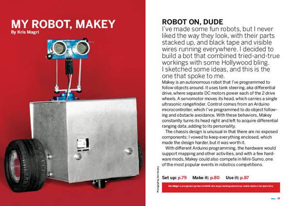M_076-87_Robot_F1.jpg