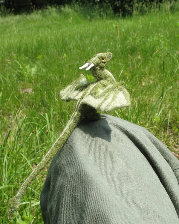 Needle_Felted_Green_Dragon_by_tallydragon.jpg