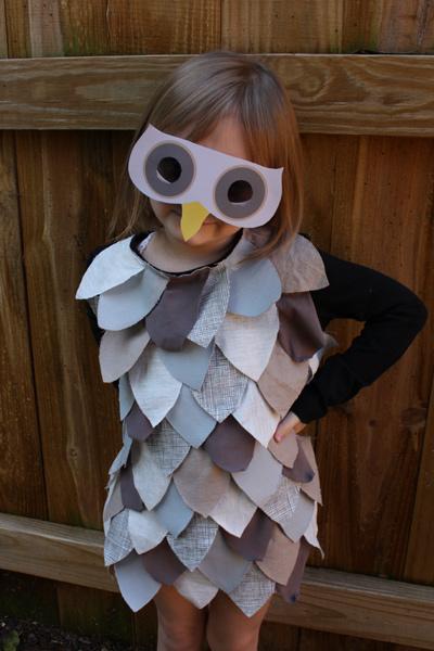 owl-costume_long_thread.jpg