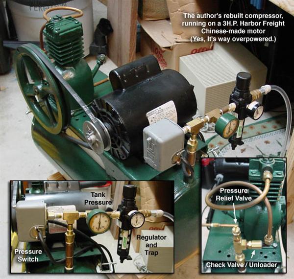 phantasmechanics air compressor.jpg