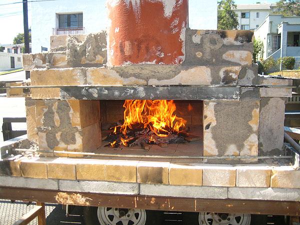 PizzaOven058.jpg