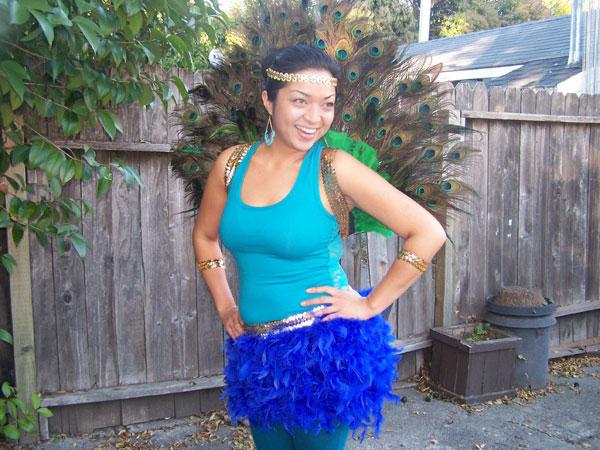 princess-peacock-full.jpg