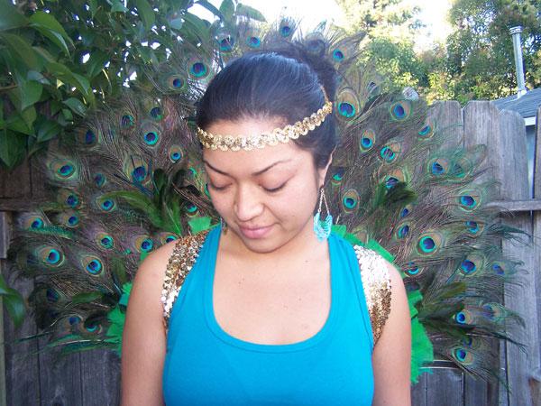 princess-peacock-opener.jpg