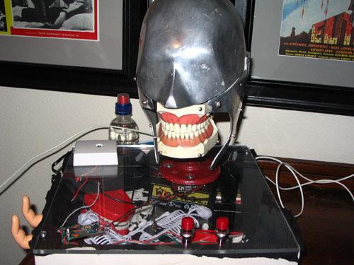 prof teeth front-view.jpg
