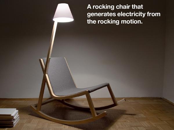 rocking_chair_power.jpg
