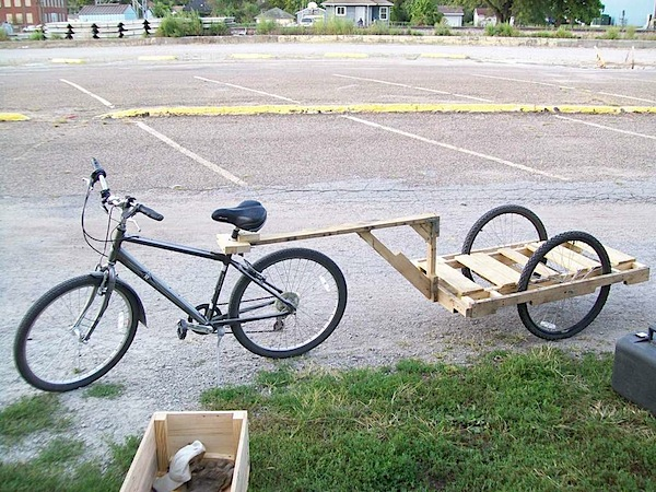 simpleinstructablebiketrailer.jpg