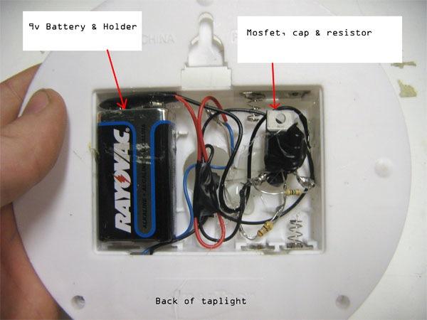 taplightTimer2_cc.jpg