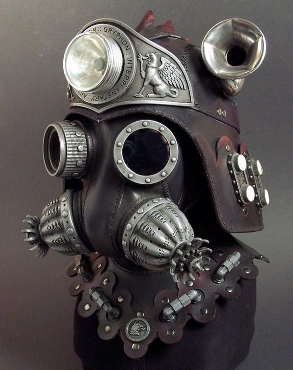 Tom_Banwell_Steampunk_Mask.jpg