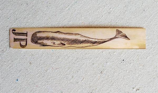 whalescrimfinal.jpg