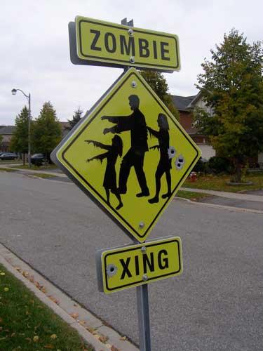 zomb crossing 01.jpg