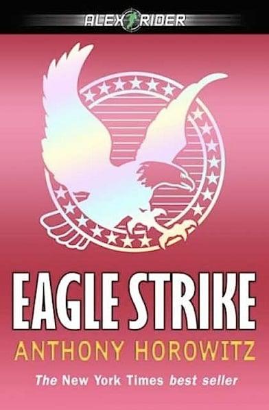 eaglestrikebigger.jpg