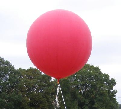 einluftballoon.jpg