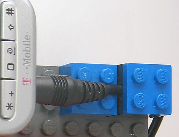 flashback-charger-figK.jpg