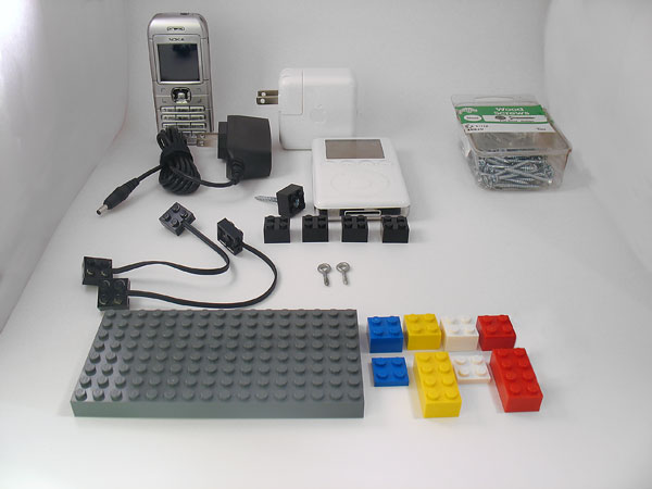 flashback-legocharger-materials.jpg