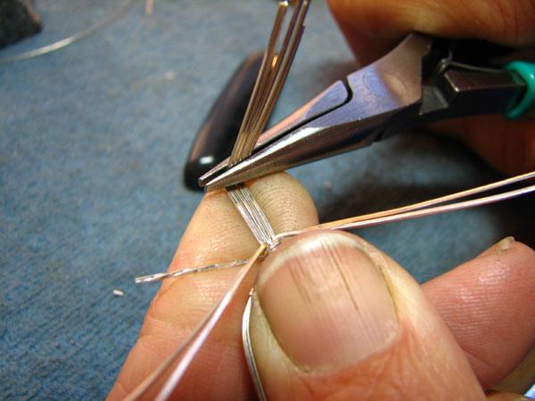 flashback-wire-step6.jpg