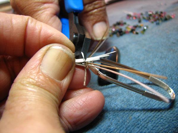 flashback-wire-step7.jpg