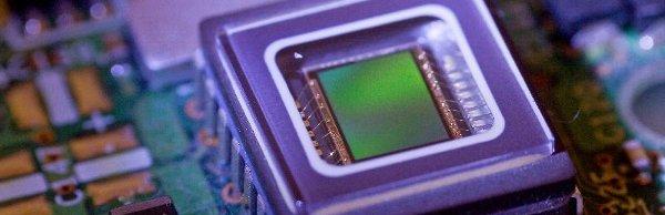 image_sensor.jpg
