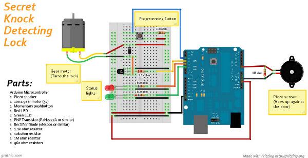 knock_sensor_layout_and_parts_list.jpg