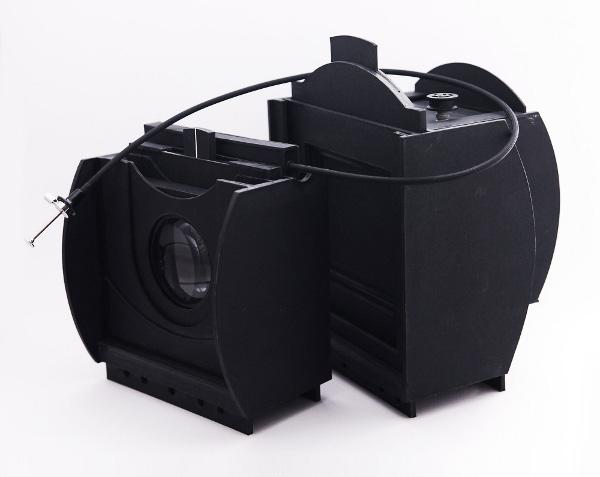 medium_format_camera_80_percent.jpg