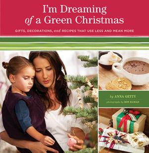 Bookcover Greenxmas-1