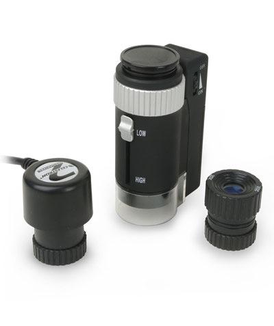 cc14_celestron_digital_and_optical_microscope.jpg