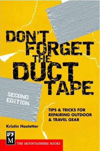 dont forget the duct tape.png