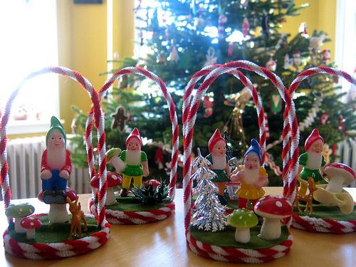 gnome_ornaments.jpg