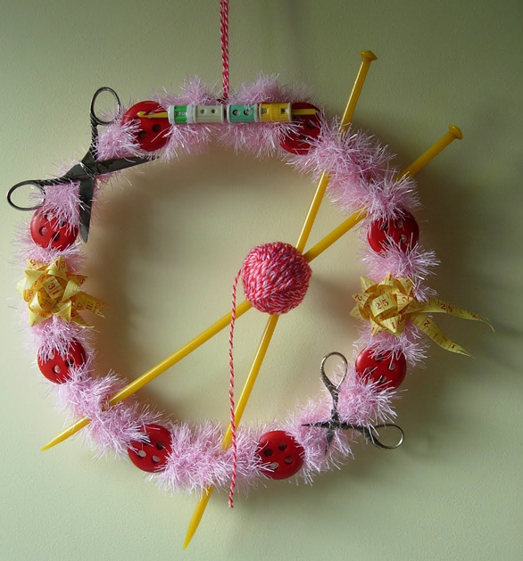 haberdashery_themed_wreath.jpg