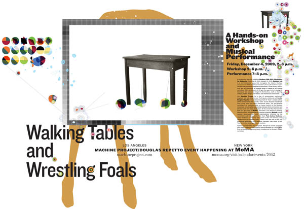 machine_project_foal_large.jpg