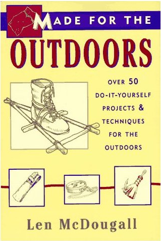 Made for the Outdoors.png