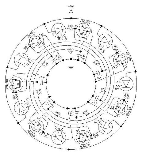ringcircuit-schematic.jpg