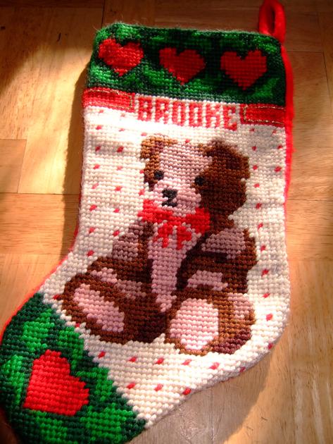 stockingbklyn.jpg