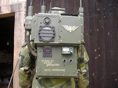 WH40K backpack.jpg