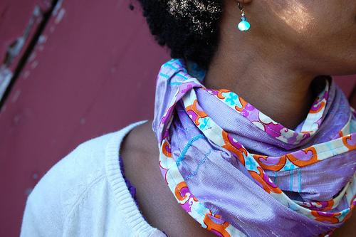 yummygoods_silk_scarf.jpg