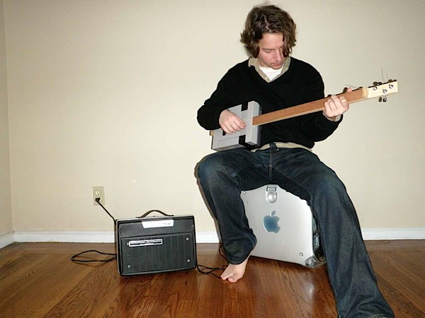 amplifynesguitarrandy.jpg